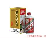北京回收茅台酒—飞天茅台